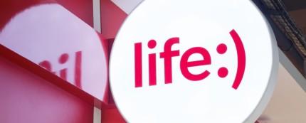 life:) отменяет плату за звонки на телефоны горячих линий по вопросам коронавируса и белорусских посольств за рубежом